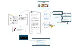 Copy of Colibrí. Sistema de gestión integral de bibliotecas