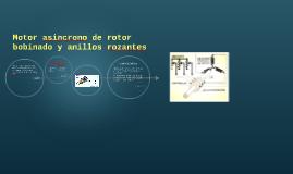 Copy of Copia de Current Event