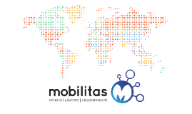 Copy of MOBILITAS_FR