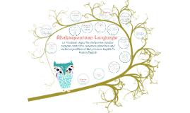 Copy of Shakespearean Language