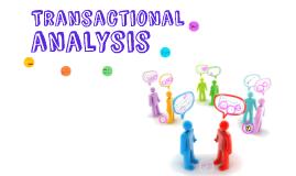 Transactional