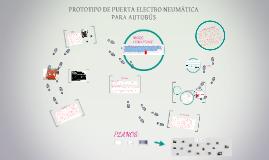 Copy of PROTOTIPO DE PUERTA ELECTRO NEUMÁTICA PARA AUTOBÚS