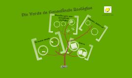Dia Verde da Consciência Ecológica