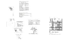 Copy of artigo dissertação