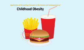 The Impact of Integrative Technology on Childhood Obesity