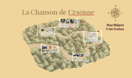 Craonne Song