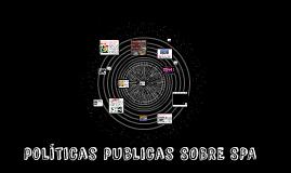 Políticas Publicas SPA