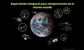 Copy of aduanas