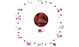 Copy of Mou-te per Europa 2015
