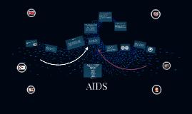 AIDS e DST's