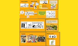 Comic o Historieta