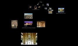 Historia del Arte y Museos