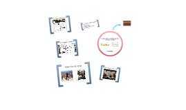 Hakisa et EM Strasbourg : leviers de promotion sur les réseaux sociaux.
