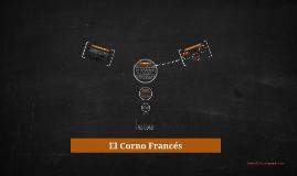 Copy of El Corno Francés