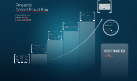 Detect Fraud Box