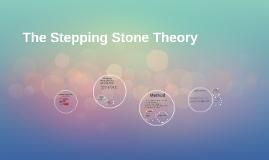 Crim 321 : Gateway Drug Theory
