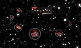 TEDxDanteAlighieriSchool
