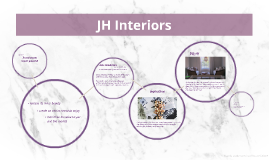 Copy of JH Interiors