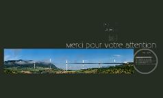 Viaduc de MillauBACKUP2