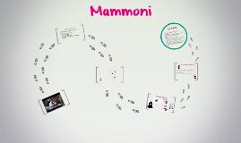 Mammoni