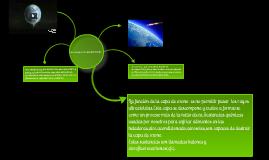 ¿Qué es  la capa  de  ozono y  qué  función cumple?, Nicolás,Nacho y Lucas.