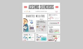 ASESINOS SILENCIOSOS