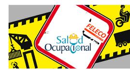 Copy of Salud ocupacional Ferreteria
