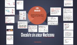 Caso Moctezuma
