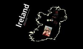 Ireland Project