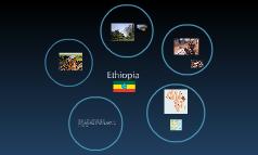 HDI Ethiopia