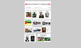 Copy of SFRUTTAMENTO MINORILE