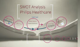 swot analysis of gsk pharma Based on the swot analysis, the actions that gsk can take in future are probably the market penetration and market development strategy the swot analysis shows that the emerging market will be one of the important arenas within the pharmaceutical industry in no longer future.
