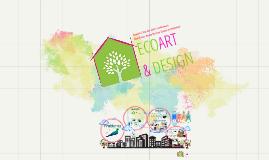 ecoart & design