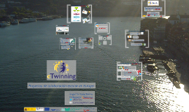 Conoce eTwinning