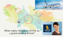 복사본 - 복사본 - What makes Singapore Airline as a global leading airline?