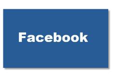 Imapping Final: Sociology of Facebook