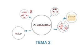 Copy of JO DECIDEIXO