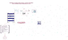 Copy of PROPUESTA DE MEJORAMIENTO PARA EL CONTROL INVENTARIOS