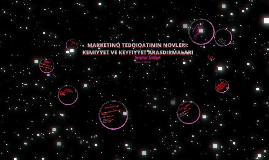 Marketinq Tedqiqatinin novleri: Keyfiyyet ve Kemiyyet arasdirmalari