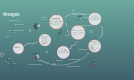 Diagrama de flujo reciclaje de llantas by lorenzo bonilla on prezi more presentations by lorenzo bonilla ccuart Image collections