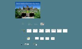 Copy of Leren en ontwikkelen 2015-2016 - College 2 - Kennis