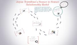 Travelbee Theory
