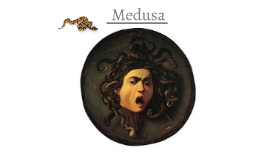 https://commons.wikimedia.org/wiki/File:Medusa_by_Carvaggio.