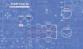 SHORT FILM A2