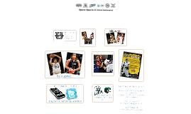 Spurs Presentation/PSTex Meeting