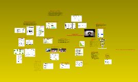Planeacion Sistematica de Proceso