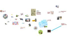 https://www.google.it/url?sa=i&source=images&cd=&cad=rja&uac
