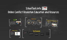 SchoolTools.info