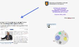 Copy of Proyecto Diplomado Estadística Aplicada