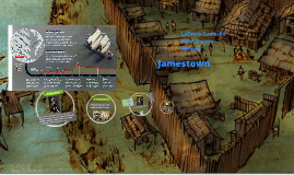 Copy of Jamestown